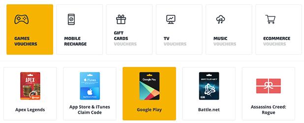 8 app per le criptovalute da eliminare immediatamente | MobileLabs