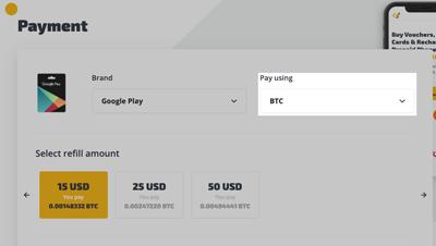 pirkite google play credit su bitcoin)