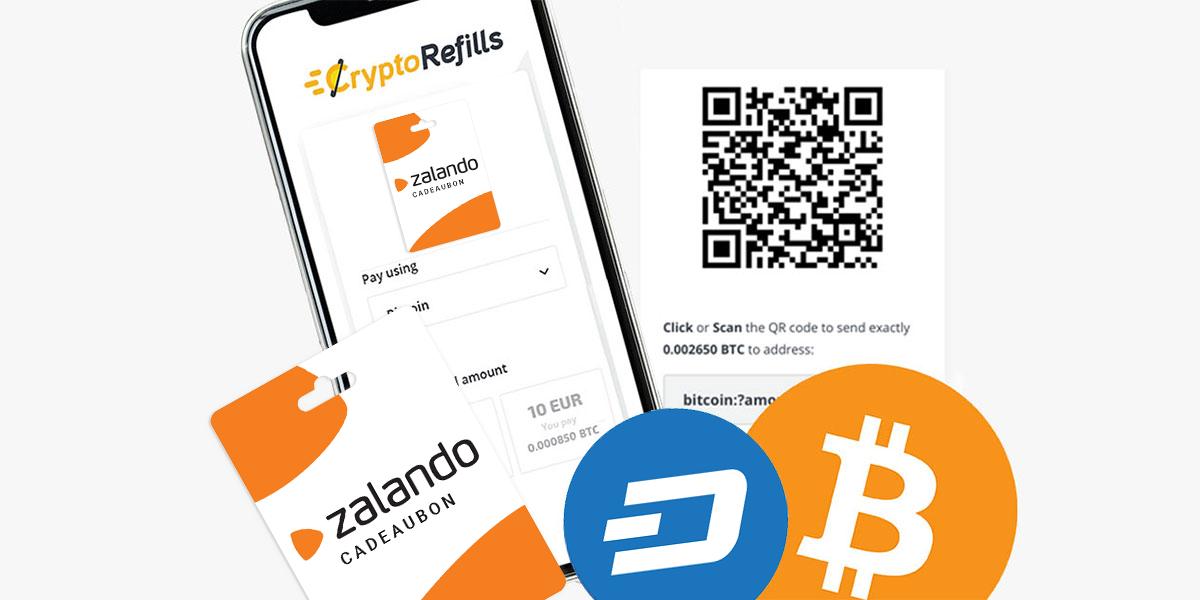 buy-zalando-gift-card-with-bitcoin