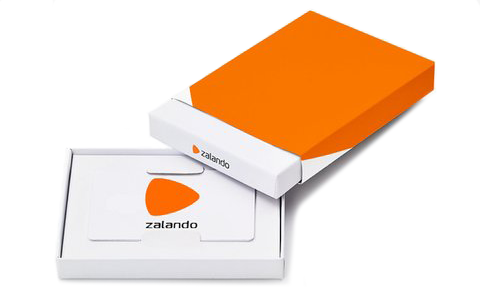 This image has an empty alt attribute; its file name is zalando-voucher-giftcard.png