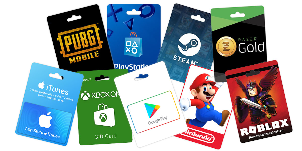buy video games with bitcoins