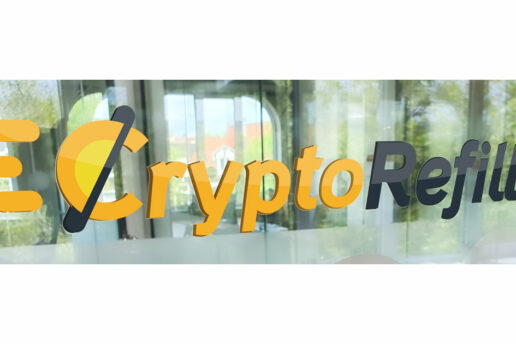 Juan Manini joins CryptoRefills as Blockchain Strategy Advisor