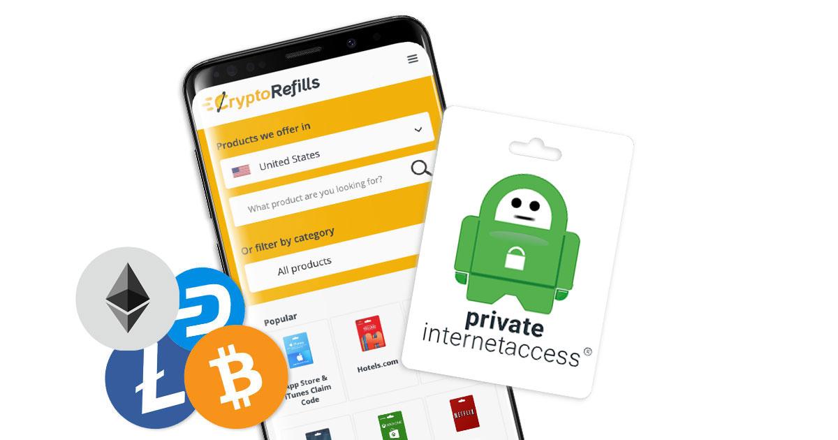 bitcoin finance ltd bitcoin bányászati hashflare