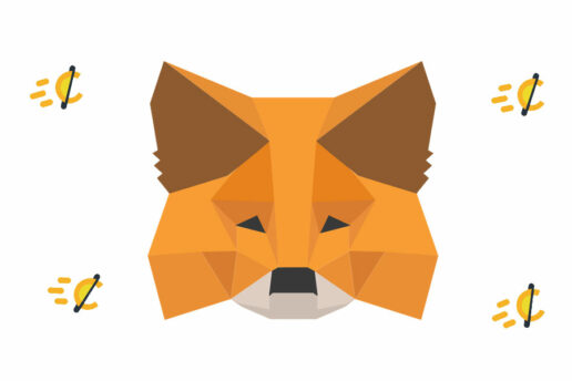 How to use Metamask to Pay with Ethereum (ETH)